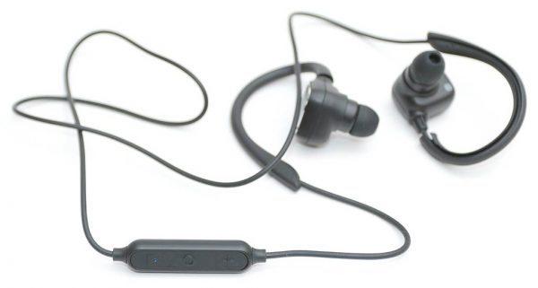 jesbod-earphones-4