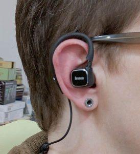 jesbod-earphones-7