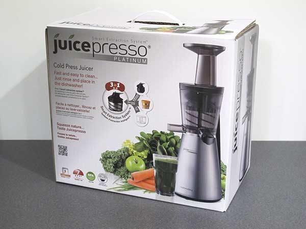 juicepresso-platinum-1