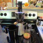 juicepresso-platinum-10