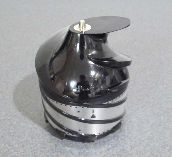 juicepresso-platinum-6