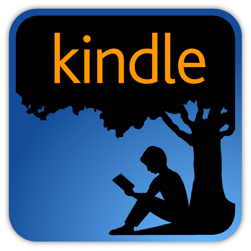 kindle-page-flip