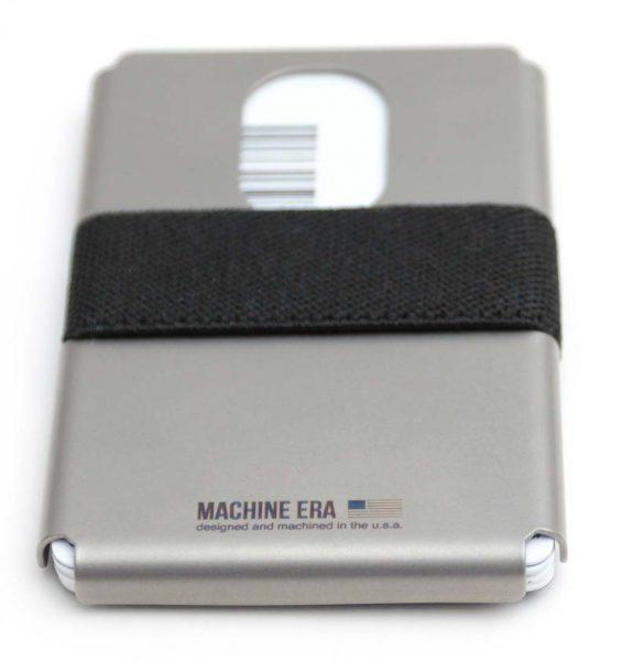 machine-era-5