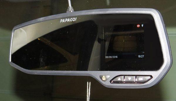 papago-268-1