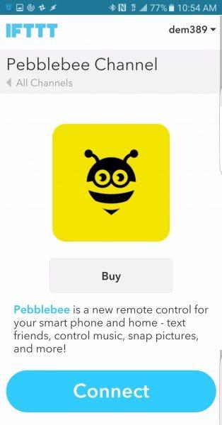 pebblebee-stone-22