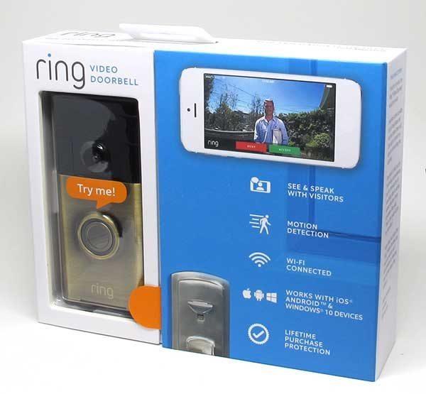 ring-doorbell-1