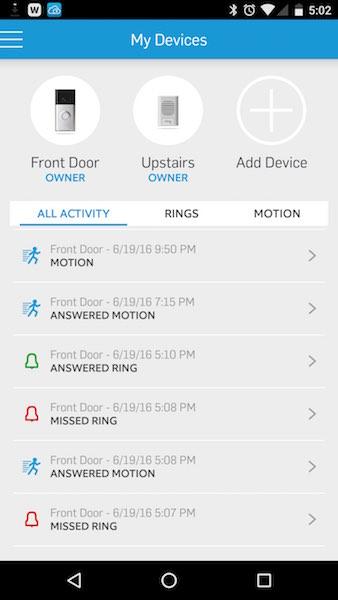 ring-doorbell-101