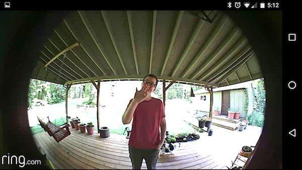 ring-doorbell-102