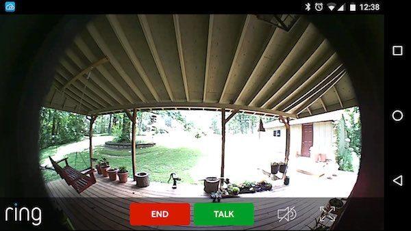 ring-doorbell-104