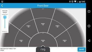ring-doorbell-108