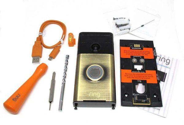 ring-doorbell-2