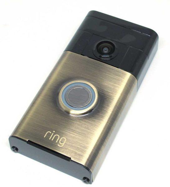 ring-doorbell-3