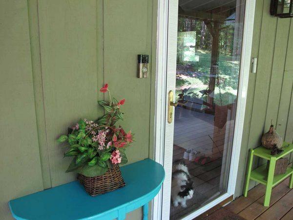 ring-doorbell-8