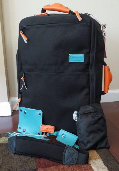 standard-backpack-1