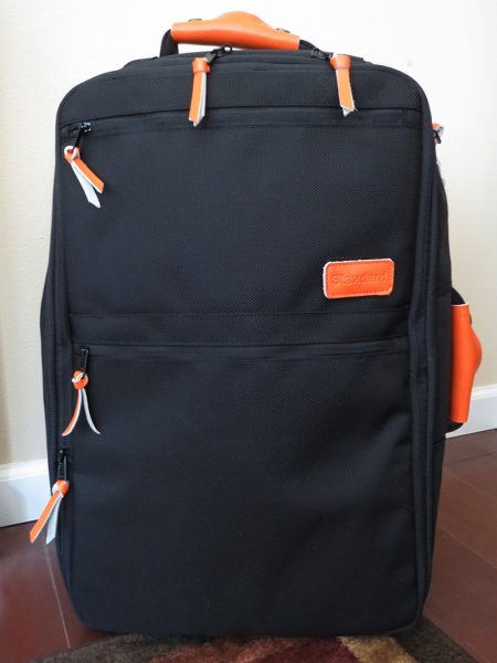 standard-backpack-3