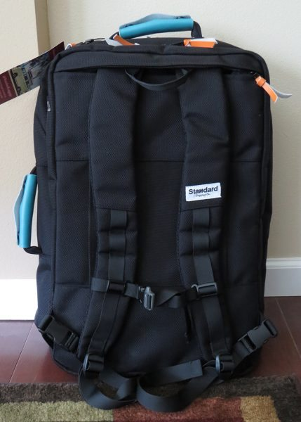 standard-backpack-4