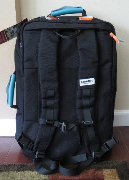 standard-backpack-4