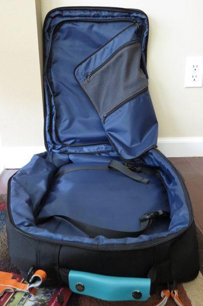 standard-backpack-5