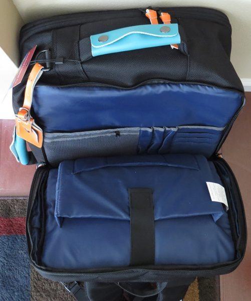 standard-backpack-6