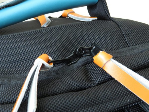 standard-backpack-7