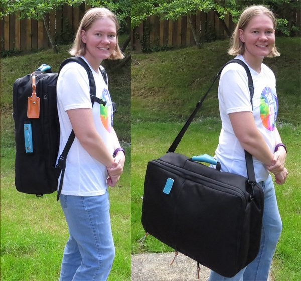standard-backpack-8