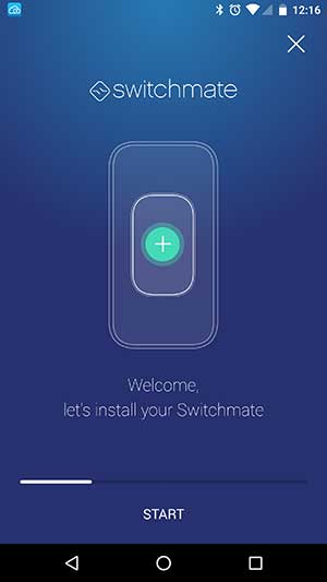 switchmate 10