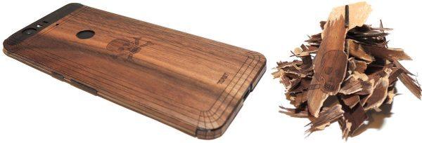toast_leather_nexus6p-woodremoved