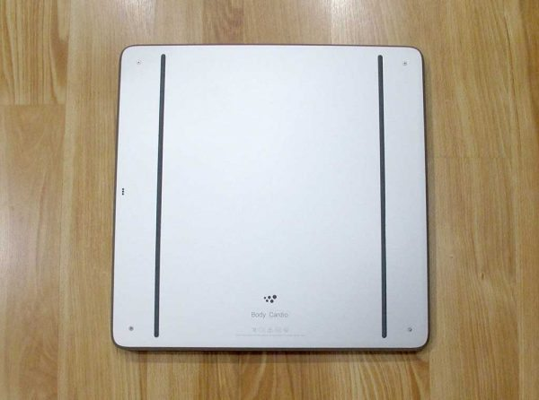 withings-body-cardio-2