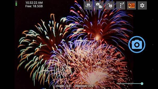 2016-fireworks-2