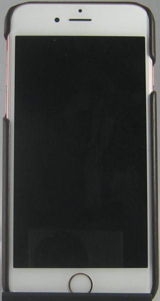 4 w phoneBurkley_iPhone_case_5318