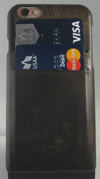 5 w cards Burkley_iPhone_case_5324
