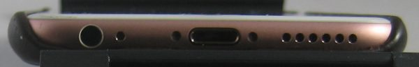 7a bottom Burkley_iPhone_case_5334