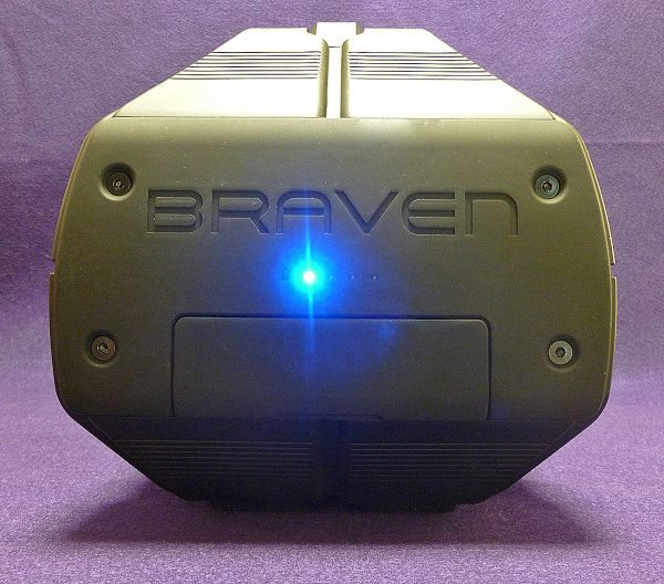 Braven_BRV_XXL_10