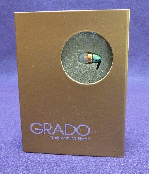 Grado_GR10e_1