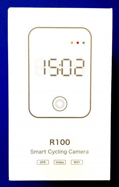 MiniWing-CamileR100-11