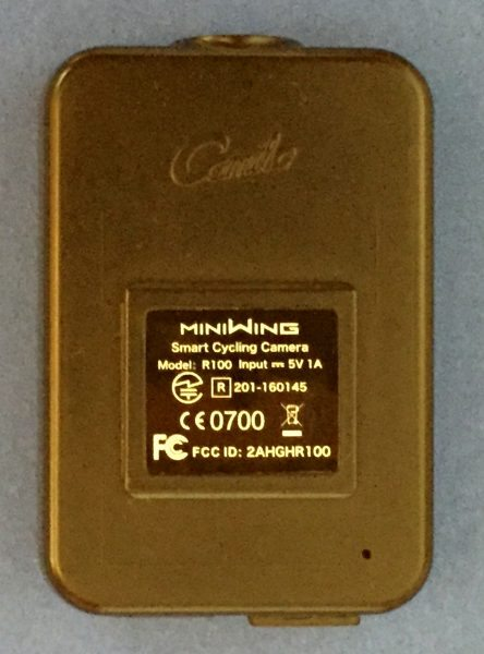 MiniWing-CamileR100-6