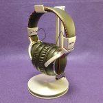 Sharkk Bravo Hybrid Electrostatic Headphones review