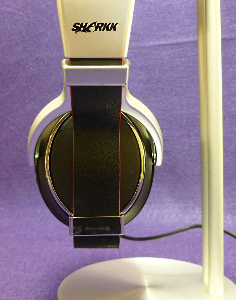 electrostatic headphones review