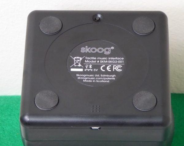 Skoog-5