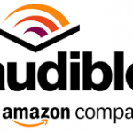 audible-3month-trial