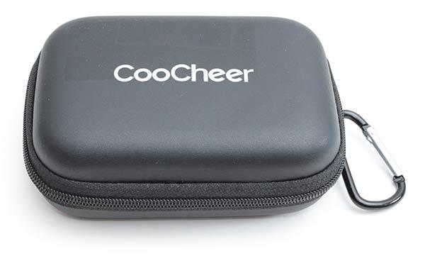 coocheer-fisheye-1