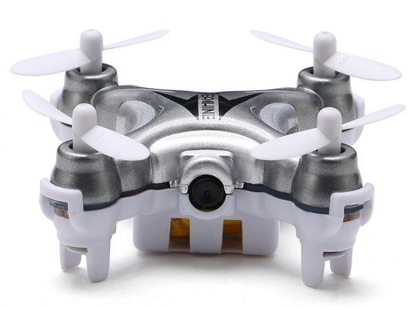 eachine-drone-1