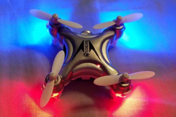 eachine-drone-6