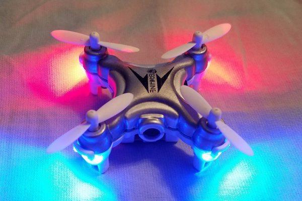 eachine-drone-8