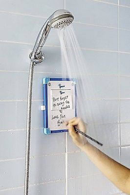 eureka-shower-idea-board
