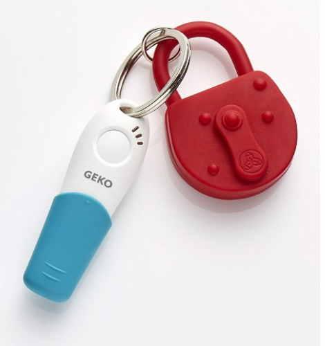 geko-whistle