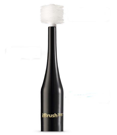 ibrush365