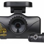 lukas-dash-camera-lk-7950-1