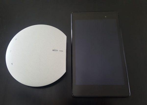 muzo-cobblestone-wifi-audio-receiver-2