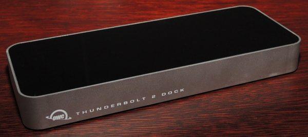 owc_thunderbolt2dock-1